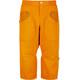 E9 R3 Pants Men orange